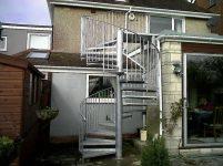 galvanized-spiral-stair